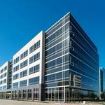 LiquidAgents Healthcare relocates its headquarters along Tollway in Plano