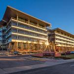 CoorsTek HQ building in Golden sold to local firm for $32 million