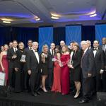 After Hours: Sacramento Metro Chamber awards