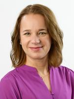Heather La Freniere