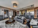 Home of the Day: Incredible Downtown Market District Living