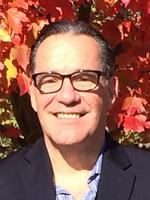 Scott Kappmeyer
