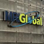MRIGlobal lands NIH contract for drug development
