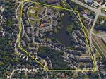 Waukesha apartment community with 476 units sells to local investment fund