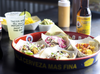 Fast-casual taco chain planning Ohio expansion, including Columbus