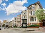 Home of the Day: Remodeled Full Floor Condo in Nob Hill