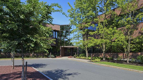 Great Oaks Office Park (4,343 SF – 9,148 SF)