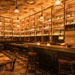 ​New York's The Smith opens downtown; Georgetown institution closes