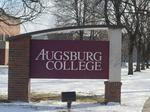 Augsburg College will rebrand as 'Augsburg University'