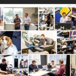 MIT-born auto tech firm raises $100M from J.P. Morgan, Qualcomm