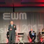 Huge oversupply of Miami condos may lead to lower prices, EWM says