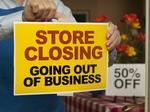 Proposed Loudoun law says a going-out-of-business sale must end with a closed business