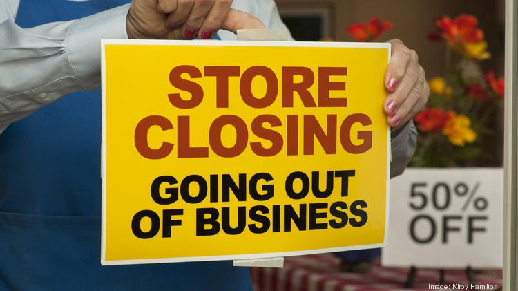 Vanity The Store Sign : Women s retailer vanity liquidating closing minnesota