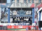 Super Bowl's return to Houston shows how media coverage has changed in 13 years