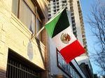 Seattle's Mexican Consulate confirms move from longtime home to Capitol Hill