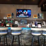 Best sports bars in Silicon Valley to catch the Super Bowl