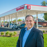 Speedway to rebuild another Dayton-area location