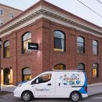 From Google Fiber to AT&T to Frontier: Competition is making Triangle internet speeds faster