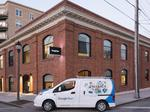 Google Fiber: Despite organizational changes, we're 'here to stay in the Triangle'