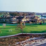 <strong>Anschutz</strong>'s Sea Island resort in Georgia plans $25M in upgrades