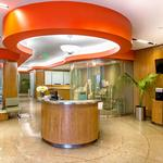 Dignity Health, Catholic Health Initiatives merger talks enter 'final stages'