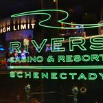 First look inside Rivers Casino and Resort before its opening