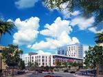 Here's what's next for Tavistock's Lake Nona micro-unit apartments