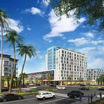 Lake Nona developer finalizes details on another Orlando-area first