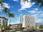 Lake Nona apartment contractor to break ground soon