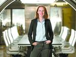 Top 40: Kathleen Hamrick, Innovation Depot Inc.