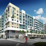 Apartment complex to break ground in North Miami Beach