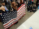 Phoenix a top US metro for immigrants, refugees from Muslim countries in Trump executive order