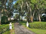 $1.1 million home on Ortega River for sale