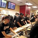 Dayton pizza chain to open new Miami Valley location