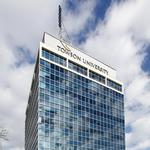 Towson City Center tower sells