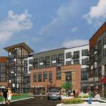 Timeline, renderings released for 7,000-acre Chatham Park development (Photos)