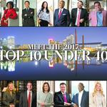 What this year's Top 40 Under 40 winners would change about Birmingham