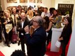 Biz: Event celebrates art, culture of France