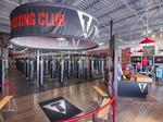 Boxing club seeks expansion in Phoenix