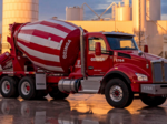 Three months after entering South Florida, concrete firm inks acquisition