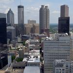 Viewpoint: City of Atlanta continues its efforts of building Atlanta's resilience