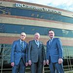 Gershman Mortgage to move from Clayton to Chesterfield