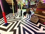 Behind the scenes: A look at Meow Wolf's major growth plans