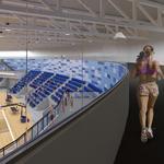 Plan to convert Kemper Arena again runs headlong into peril
