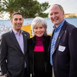 First Place AZ receives $200,000 grant from Colonel Harland Sanders Foundation