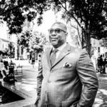 JBJ Black History Month: DIA's Aundra Wallace