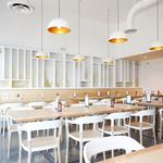 Restaurant opening shows Denver leads the fast-casual world (Photos)