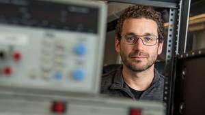 Berkeley-based tech incubator Cyclotron Road aids companies focused on energy innovation