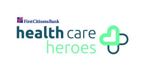 Tbj Reveals Its 2017 Health Care Heroes Awards Winners Triangle
