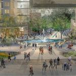City Council approves Zachry's $200 million Hemisfair development
